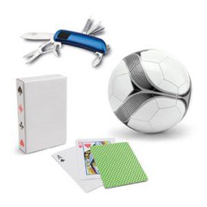 Sport loisirs & jouets